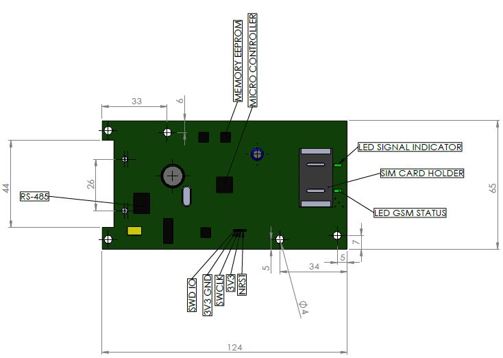 Analog & Digital solutions   MasterPCB